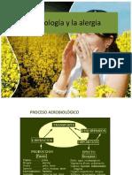 Aerobiología y la alergia 1.pptx