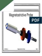 ATG Mag Probe v2 Ppt Compatibility Mode