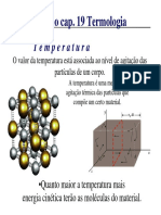 1 a Aulacap19Termologia