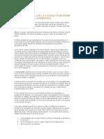 CASOS DE ESTUDIO CALIDAD 2.docx