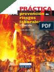 264480368-Guia-practica-para-la-prevencion-de-riesgos-laborales.pdf