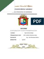 DOC-20160704-WA0002.pdf