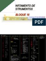 Instrumentación y Control (Valvulas Industriles) #2