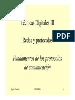 clase_6_fundamentos_de_protocolos_.pdf