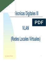 clase_5_VLAN_.pdf