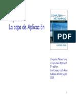 clase_7_protocolos_de_aplicacion_.pdf