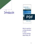 01 - clase_1.pdf