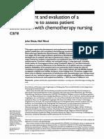 WCSQ Full Paper