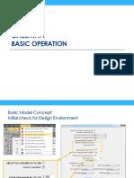 05_Basic_CII_Operation.pptx