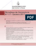 Conjoncture_fr MODELE 8