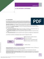 Ssistema Informacion Contable2