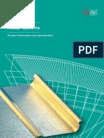 Kalzip_Technical_brochure (1).pdf