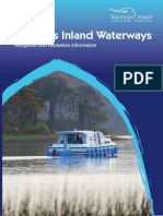Irish Waterways Guide.pdf