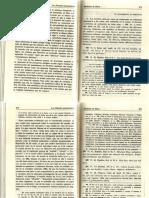 Heráclito de Éfeso, 203-204, en G. S. Kirk, J. E. Raven y M. Schofield, Los filósofos presocráticos