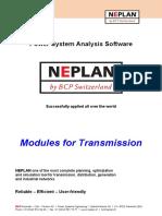 NEPLAN_TransmissionModules-1.pdf