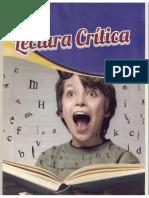 3. Lectura Critica y Filosofia-.pdf