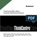 Lenovo-ThinkCentre-M83-M93-M93p-Hardware-Maintenance-Manual.pdf