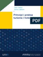 Principi_i_praksa_turizma_i_hotelijerstva.pdf