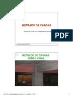 METRADO_DE_CARGAS.pdf