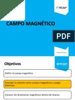 Sesion11 CAMPO MAGNÉTICO Y ELECTROMAGNETISMO-1 (1).pdf