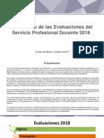 calendario-SPD-2018.pdf