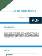 10.REVISIÓN DEL MARCO TEÓRICO.pdf