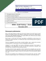 Cahier Tp Securite Reseaux Iessa Qt 2010 (1)