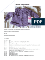 Quickie_Baby_Sweater.pdf