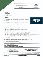 347870074-NBR-8491-Tijolo-Macico-de-Solo-cimento.pdf