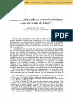 Dialnet-DogmaticaJuridicapoliticaCriminalcriminologiaComoA-46174