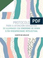 Protocolo Down Galicia 12-04-2018-Definitivo