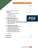 LIDERAZGO LAISEEZ FAIRE 2.docx