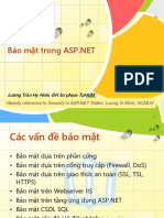 Net11 Security