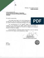 Informe-Técnico-Diagnóstico-Gral..pdf