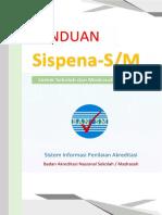 Panduan SisPenA-SM 2018.pdf