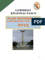 PLAN DE CONTIGENCIA DE LLUVIAS pasco 2013.doc