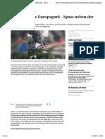 Geldmaschine Europapark – Spass neben der Brandruine - Wirtschaft - tagesanzeiger.ch.pdf