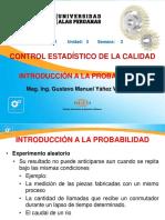 04.- Ayuda 04 Introducción a La Probabilidad