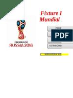 Fixture-Mundial-Rusia-2018-3-1
