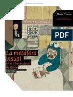 La Metafora Visual