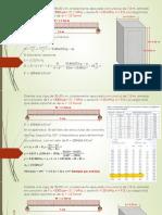 Ejercicio de Flexion PDF