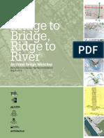 Bridge_to_Bridge-_Urban_Design_Workshop.pdf