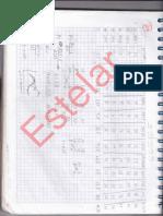262305670-Ejercicios-Resueltos-de-Hidrologia-4.pdf