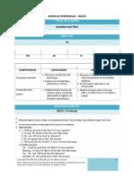 A2-Lesson 108.doc