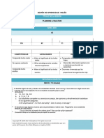 A2-Lesson 113.doc