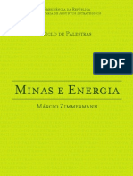 editoração-zimmermann_site