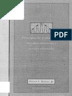 docdownloader.com_principios-de-probabilidad-variables-aleatorias-peyton-peebles-5192-p373p.pdf