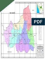 Sigr-0903-A1-Centros Poblados y Vias de Integracion Sanchez Carrion