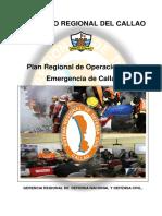Plan_Operaciones_de_Emergencia_callao[1].pdf