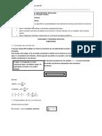 MATEMATICAGUIA1-4